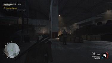 SniperElite4_DX11 2017-02-12 02-09-18-702