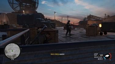 SniperElite4_DX11 2017-02-13 00-27-27-955