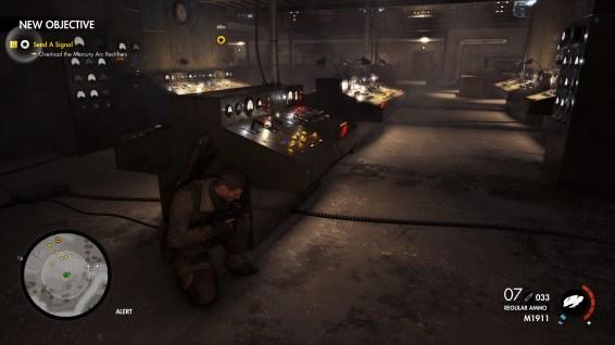 SniperElite4_DX11 2017-02-13 00-36-15-817