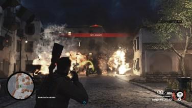 SniperElite4_DX11 2017-02-15 00-41-44-860