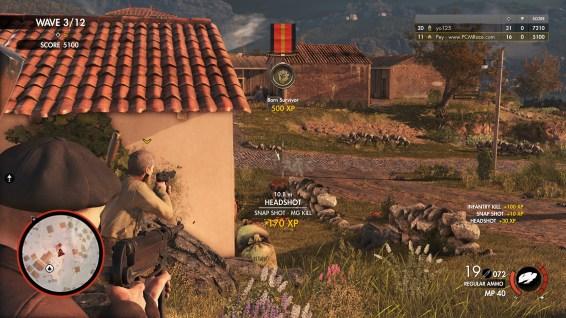 SniperElite4_DX11 2017-02-15 01-09-27-811