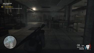 SniperElite4_DX11 2017-02-16 23-04-04-065
