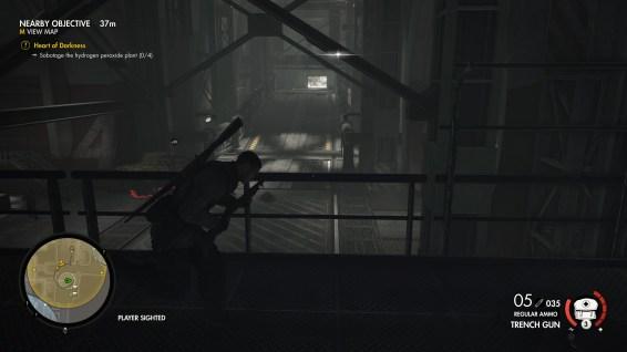 SniperElite4_DX11 2017-02-16 23-15-26-287
