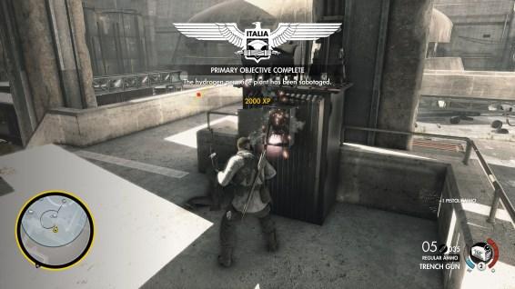 SniperElite4_DX11 2017-02-17 00-03-41-167