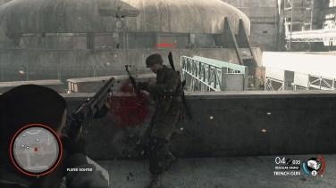 SniperElite4_DX11 2017-02-17 00-05-55-282