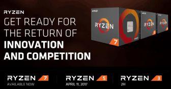 AMD-Ryzen-5-2