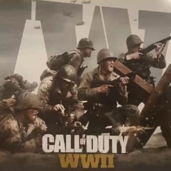 CoD-WWII-1