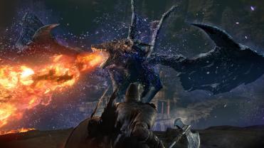 Enemy_Dark_Dragon