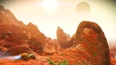 No Mans Sky Path Finder Update 3