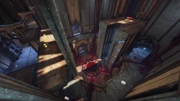 QC_Blood_Covenant_mainroom