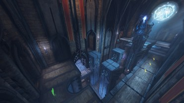 QC_Blood_Covenant_pillars