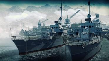 SE4_inception_02_ships_1k