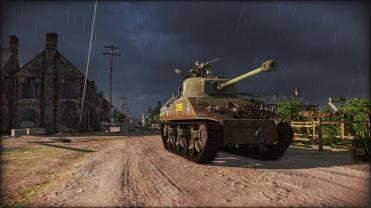 Steel_Division_Screenshot_05