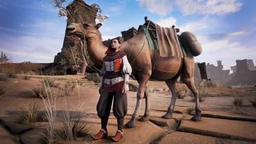 camel_mount