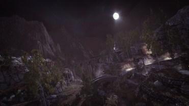 se4_multiplayer_night_woods_nooverlay_(under_3mb)