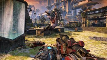 BulletstormFCE_Screenshot07