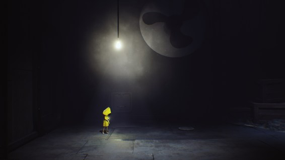 LittleNightmares 2017-04-22 22-17-21-997