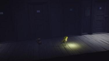 LittleNightmares 2017-04-22 22-20-38-269