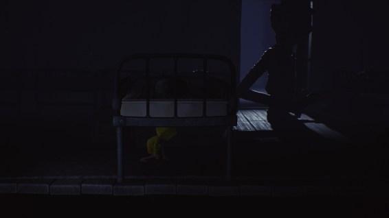 LittleNightmares 2017-04-22 22-55-50-139