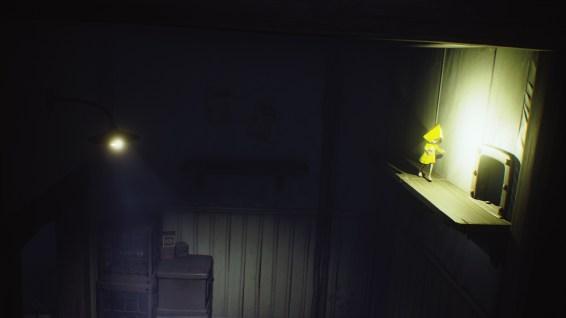 LittleNightmares 2017-04-22 22-57-29-215