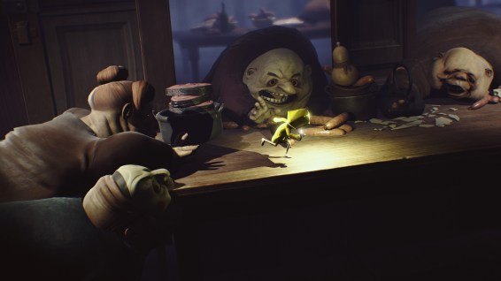 LittleNightmares 2017-04-26 00-49-47-647