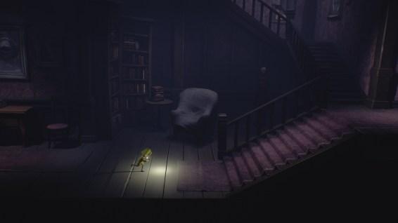 LittleNightmares 2017-04-26 00-53-37-850