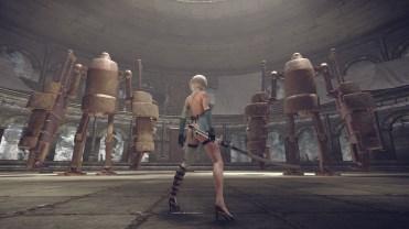 NIER-AUTOMATA_SCR_DLC_Colosseum_01_PRINT