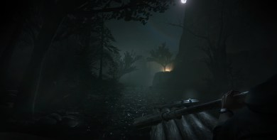 Outlast2-River