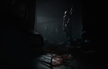 Outlast2_SlaughterHouse