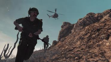 Rising Storm 2_ Vietnam - Hill937_US 02