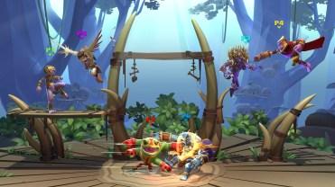 Screenshot_6_Characters