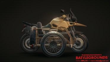 karol-miklas-bike-2