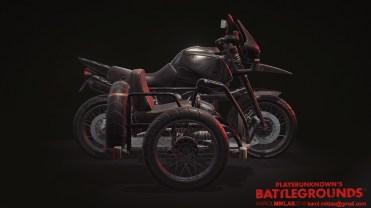 karol-miklas-bike-7