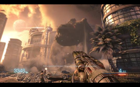 shippingpcstor1mgame2011r