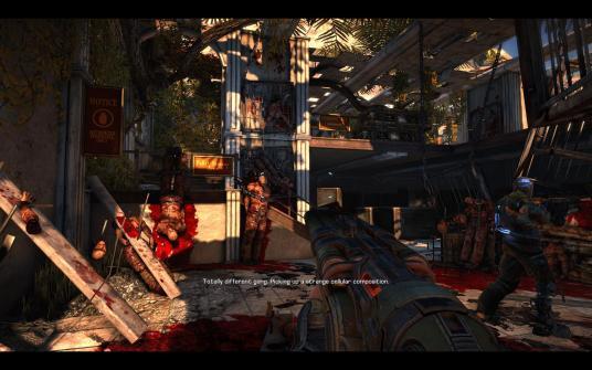 shippingpcstormgame2011