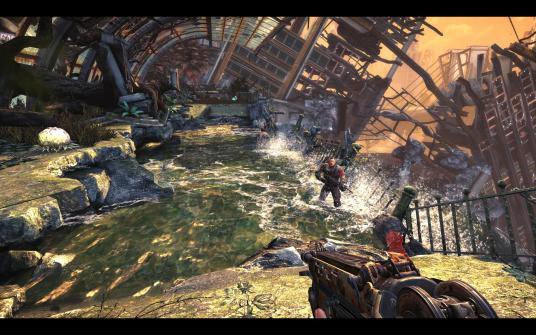 shippingpcstormgame2011f