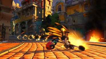 1494961014-sonic-forces-3