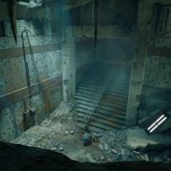 Darksiders III IGN Screen 5