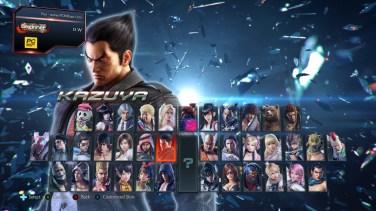 TekkenGame-Win64-Shipping 2017-05-31 07-29-56-135