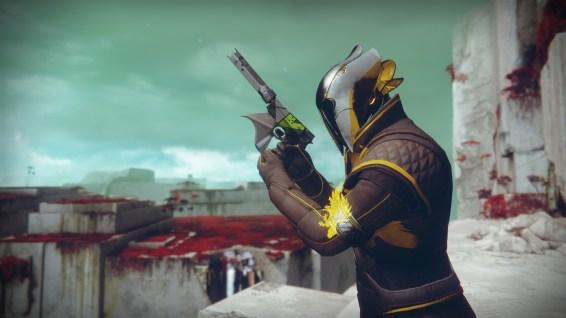 d2_warlock_gear_01