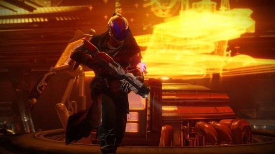 d2_warlock_gear_02