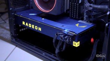 AMD-Radeon-Vega-Frontier-4