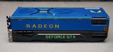 AMD-Radeon-Vega-Frontier-Edition-7