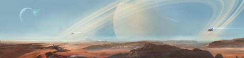 BGE2_ca_planet_vista_e3_170612_215pm_1497300468