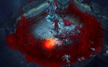 D3_MaleNecro_Gameplay_png_jpgcopy