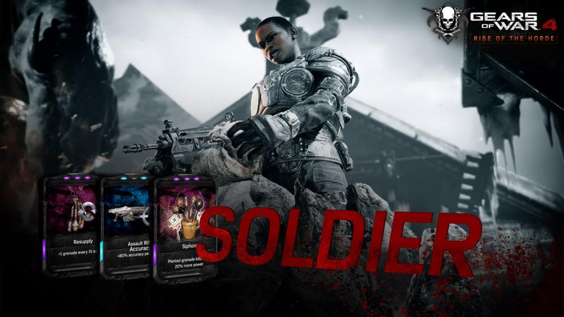 roth_soldier-f0159a4924d74cac947e27a98d7dbb29