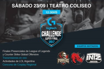 Rainbow Six: Siege | PC Master Race Latinoamérica - De Pey