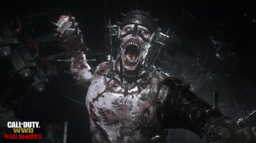 Call-of-Duty-WWII-Nazi-Zombies-1