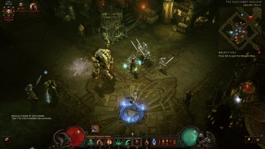 Diablo III64 2017-07-18 01-10-52-114