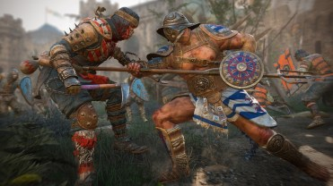 FH_Gladiator_Screen_2_1501771153